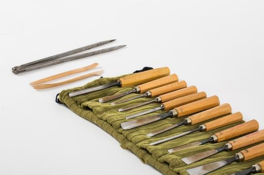 _A9A0052_Werkzeug_EDIT_Werkzeug_1500
